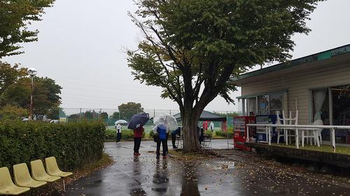 2017saitama-narunen_02