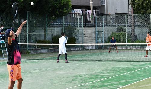 shibuyaku-softtennis2021aki_15
