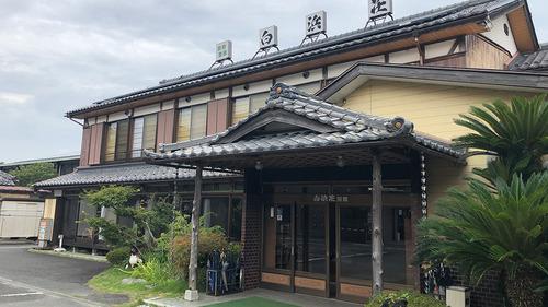 2019soft-tenitsubu_04