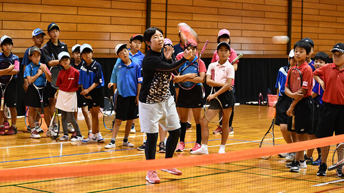 kanra-kitaku_junior_softtennis36
