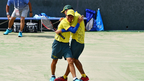 2019interhigh_doubles_29
