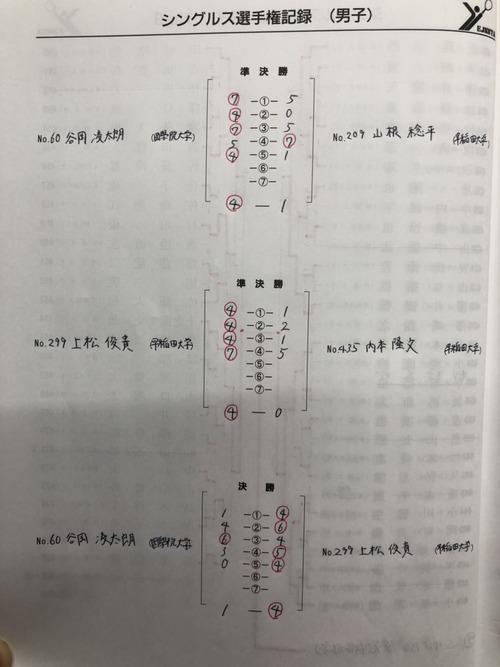 BA815C8E-BF93-49CE-8ECD-BFA96D9E1D98