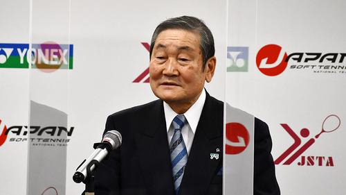 softtennis-japan-national-team2021_06