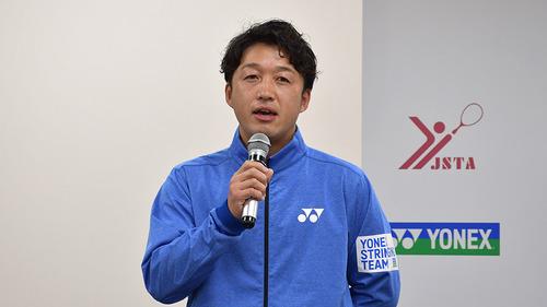 softtennis-japan-national-team2021_15
