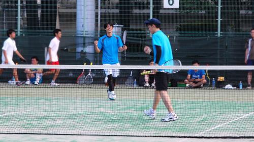 0913kawasaki_team_09