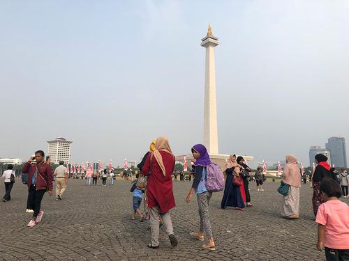 Jakarta-trip16