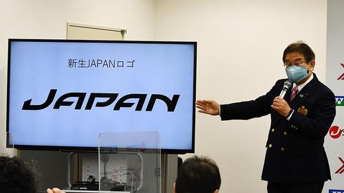 softtennis-japan-national-team2021_08