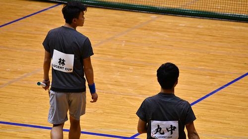 2020lucent-tokyo-indoor_39