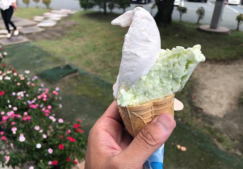 yamagata_trip19
