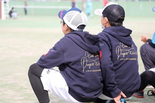 project-waka_toyama54