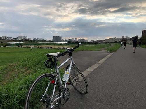 ota-ku_shinjinsen2019_14