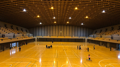tokorozawa-indoor2019_02