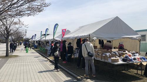 project-waka_toyama35
