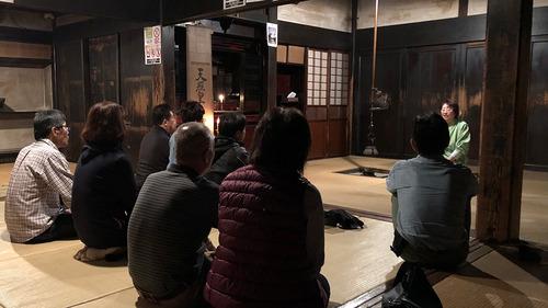 akita-namahage_17