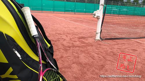after-corona-tennis_01og