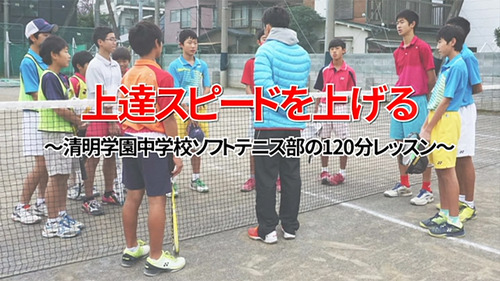 seimei_a01