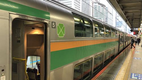 2021kanto_yosen_02