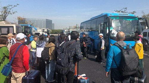 taizhou-trip_60