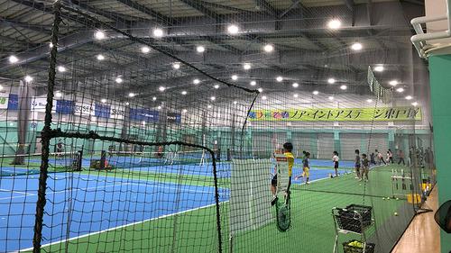 tennis-school_noah-indoor04