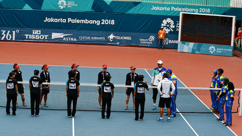 asian-games2018_108