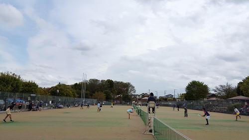 tokorozawa_mixed-doubles_04