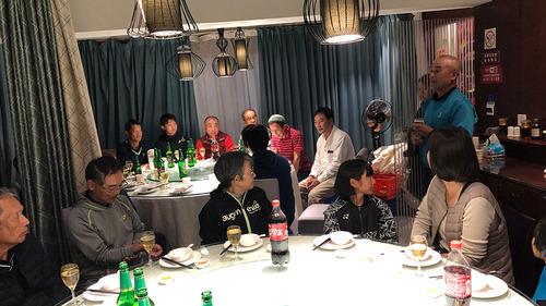 taizhou-trip_47