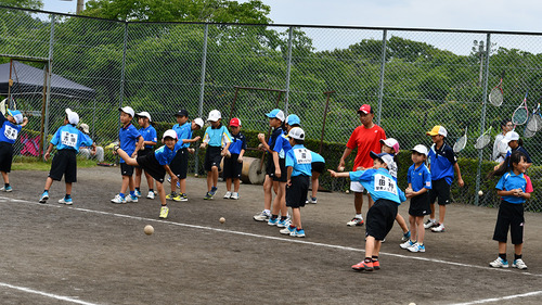 kanra-kitaku_junior_softtennis11