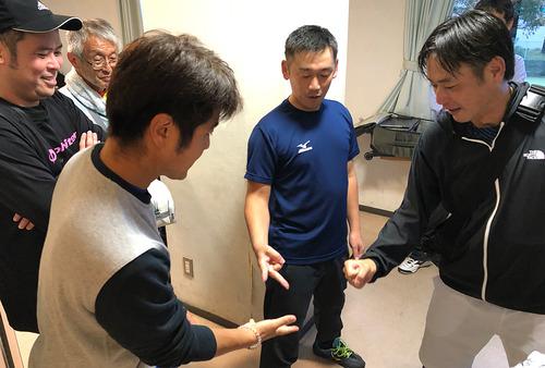 2019fall_kawasaki-shimin17