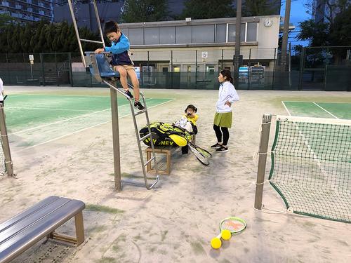 family-tennis06