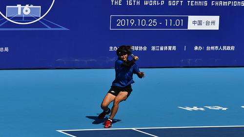 2019world-championship_day5_20