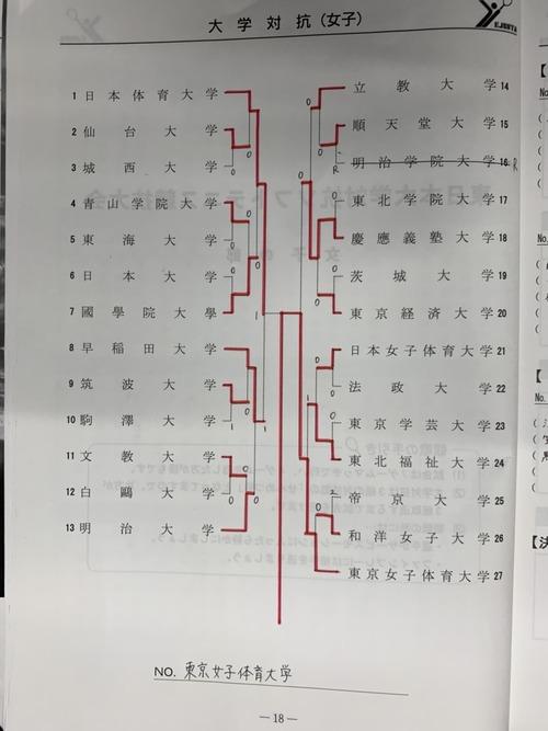 688DFEC7-54B7-431A-B58A-F104C2D066A5