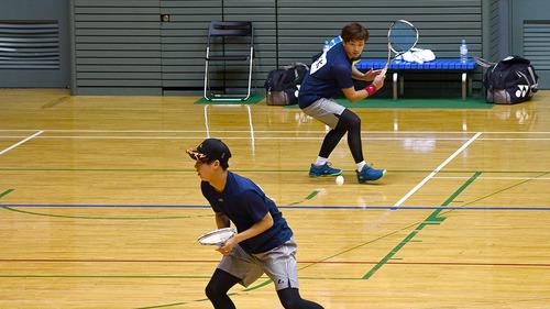 2019lucent-tokyo-indoor_12