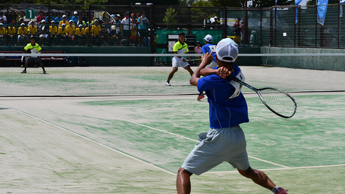 2018inter-high_doubles09