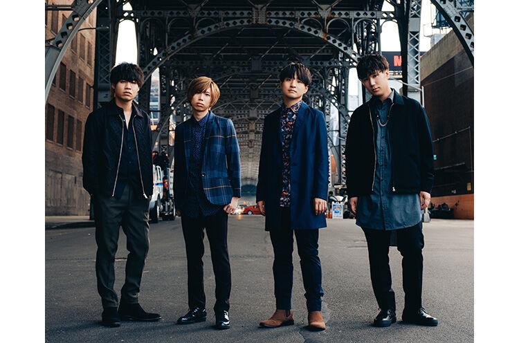 ダンディズム ランキング 髭 Official髭男dismの人気曲ランキングTOP10!必聴の名曲達をご紹介!