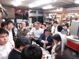 H215月日本酒会