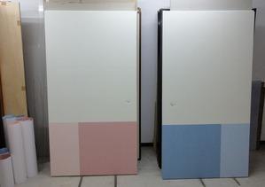 DSC01238-1