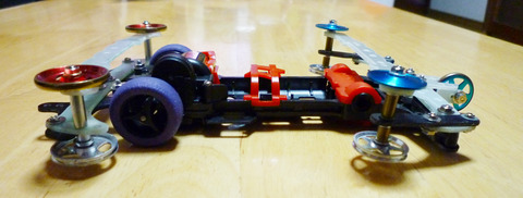 三輪フェンスカー3_4