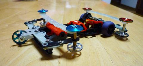 三輪フェンスカー3_2