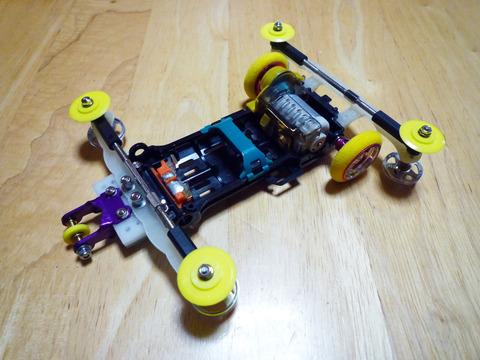 三輪フェンスカー2_1