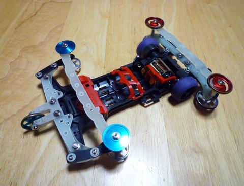 三輪フェンスカー3_1