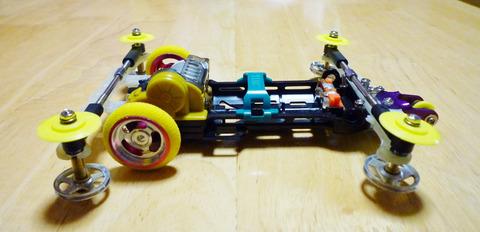 三輪フェンスカー2_3