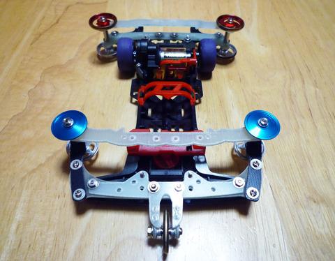 三輪フェンスカー3_3