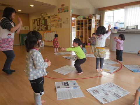 4こりす新聞紙 004
