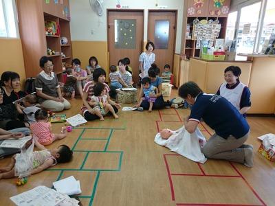 16-07-06-10-53-31-590_photo