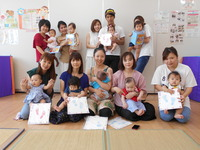 7月お誕生会JPG (9)