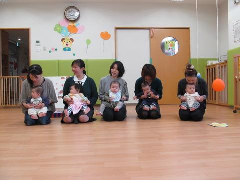 2012ハーフバースデイ(ブログ) 004