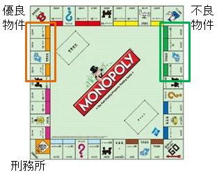 monopory4
