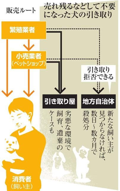 AS20150324000197_comm