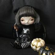 1IMG_5879