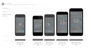 iPhoneSE-6SPlus-6S-5S-4S-size-comparison-768x409